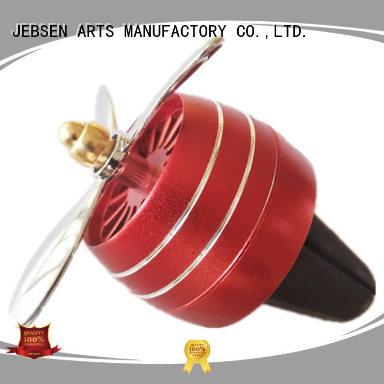 JEBSEN ARTS vent clip air freshener flavors for sale