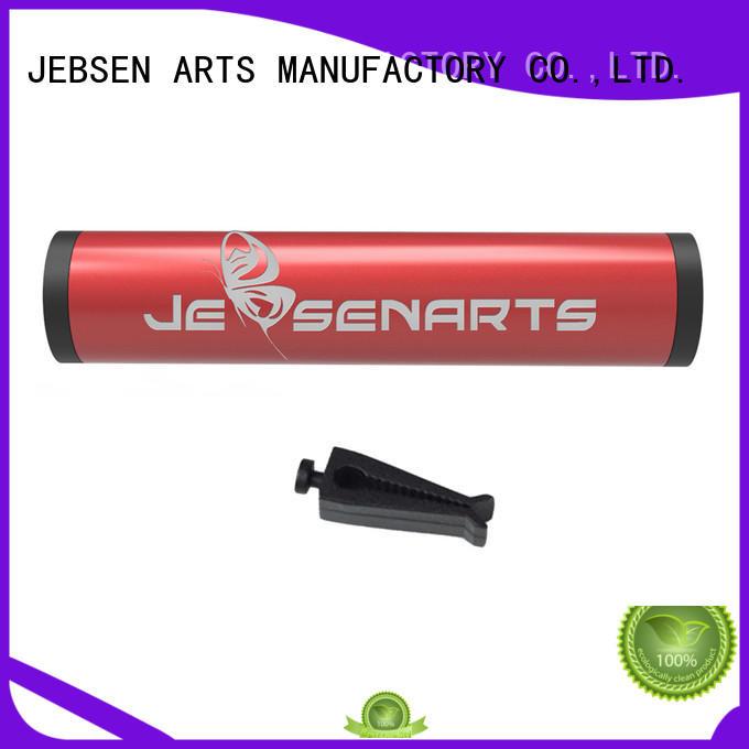JEBSEN ARTS essential air freshener spray car manufacturers for restroom