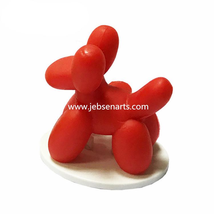 JEBSEN ARTS  Array image541