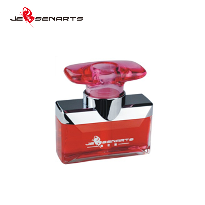 Best custom car air fresheners wholesale manufacturers for bathroom-1