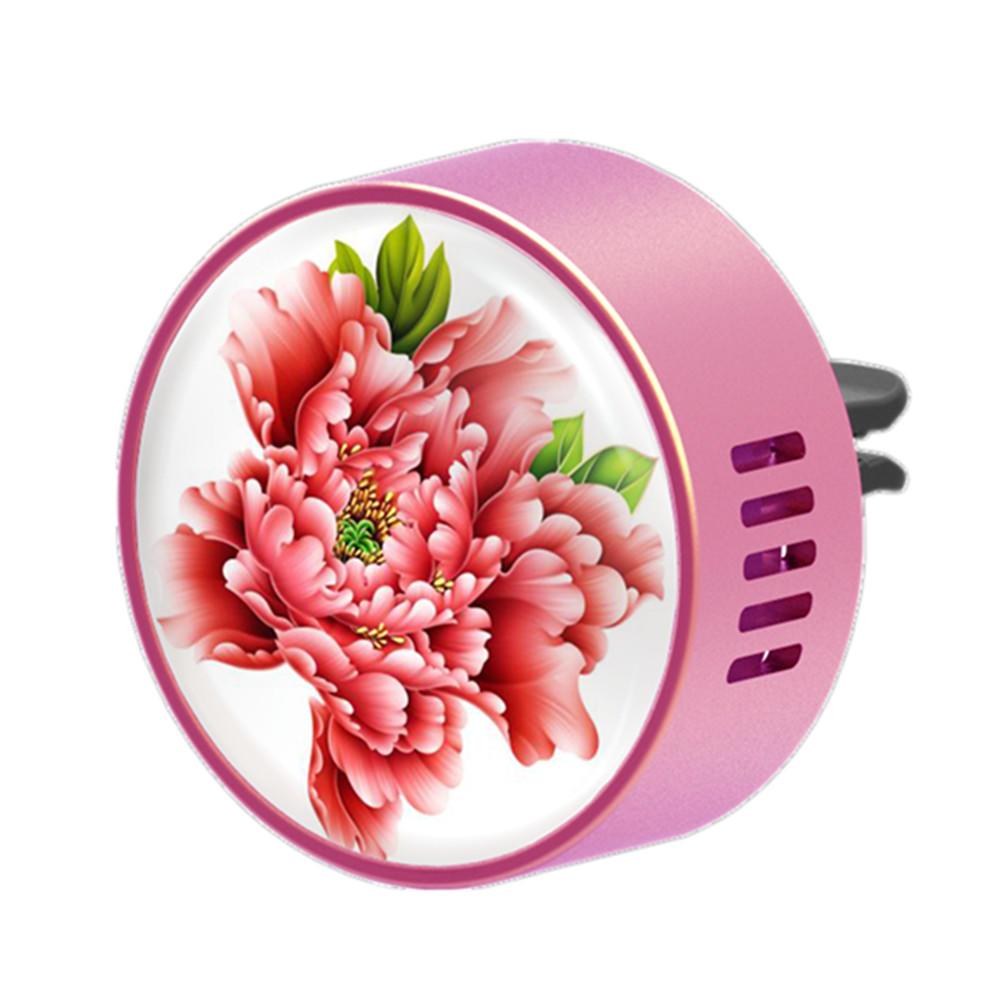 cheap wholesale perfumes aromatic car perfume