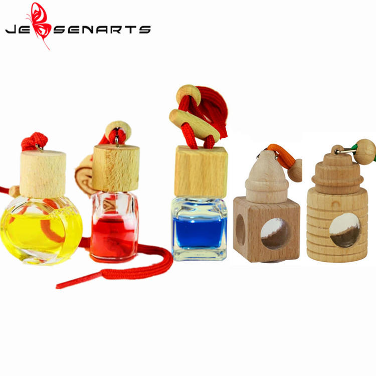good selling car freshener hanging superior quality for restaurant JEBSEN ARTS