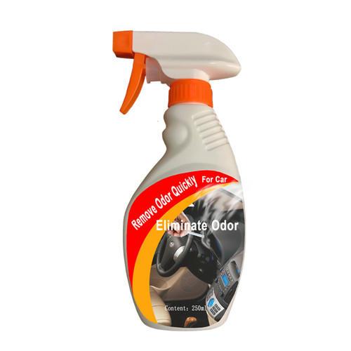 JEBSEN ARTS vehicle odor eliminator company for home-1