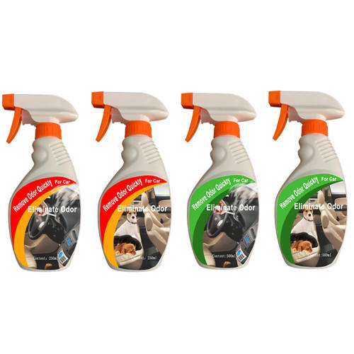 JEBSEN ARTS holiday car air freshener supplier for restroom