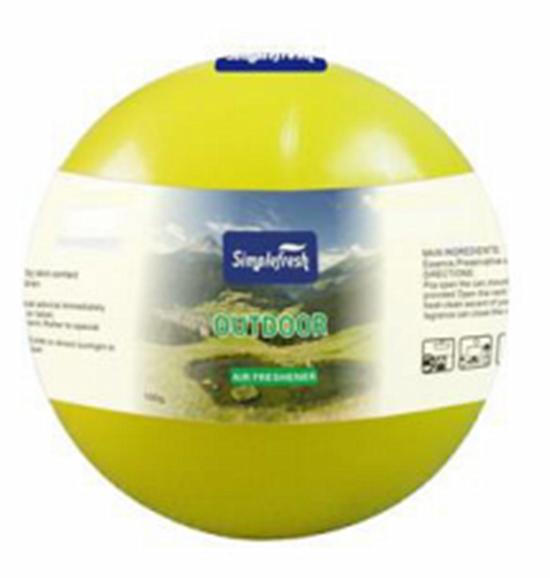 JEBSEN ARTS Custom air freshener offers manufacturers for bathroom-2