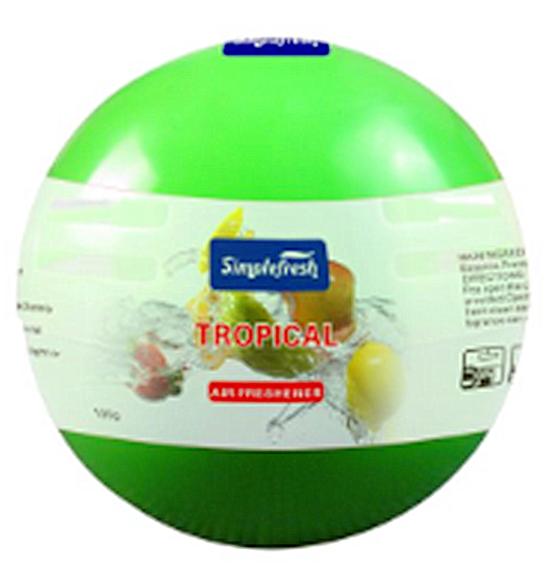 JEBSEN ARTS Custom air freshener offers manufacturers for bathroom-3
