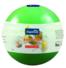 Top car freshener gel company for restaurant