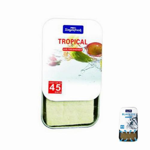 JEBSEN ARTS all natural room deodorizer manufacturers for restroom-3