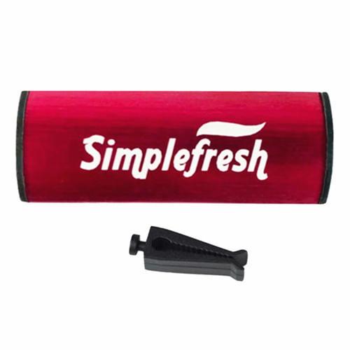 JEBSEN ARTS Best air freshener for shop ambientador for car-1