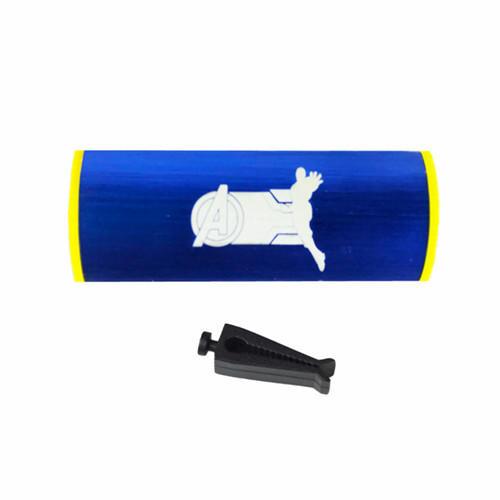 JEBSEN ARTS Best air freshener for shop ambientador for car-3