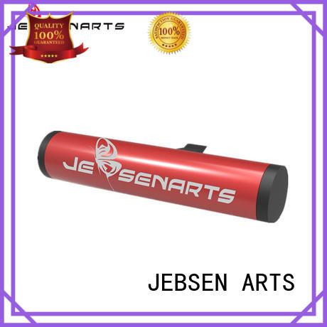 vehicle vent clip air freshener perfume for car