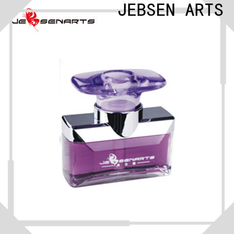 JEBSEN ARTS Top natural air diffuser factory for home