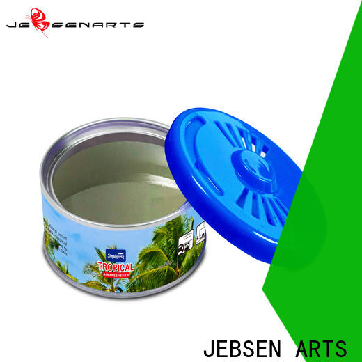 JEBSEN ARTS perfume different air fresheners manufacturers for restroom