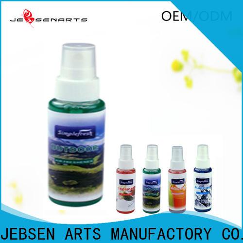 JEBSEN ARTS Best room deodorizers fresheners for bathroom