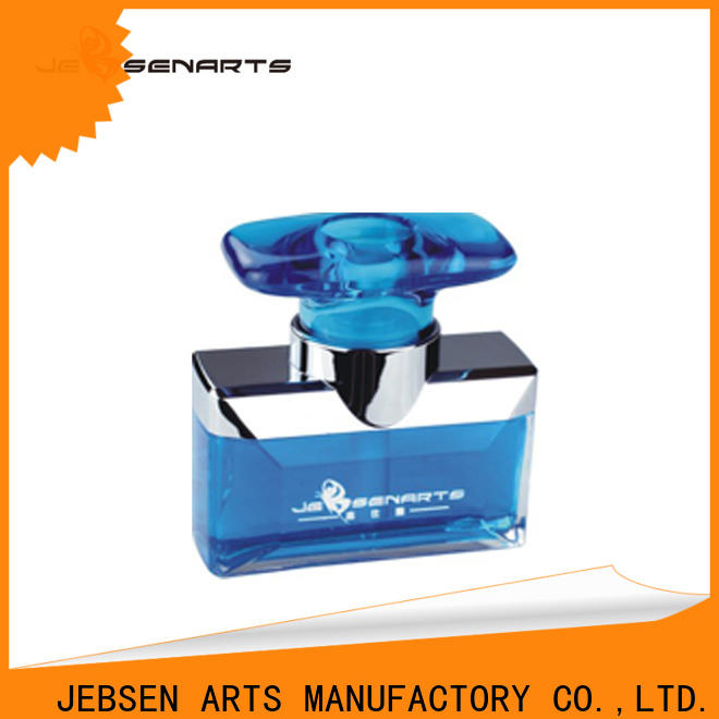 JEBSEN ARTS car air freshener bulk wholesale for business for restroom