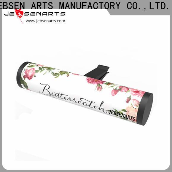 JEBSEN ARTS aroma diffuser bottle air freshener Supply for hotel