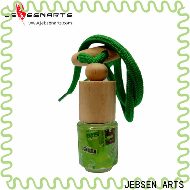 Best auto air fresheners wholesale company for home