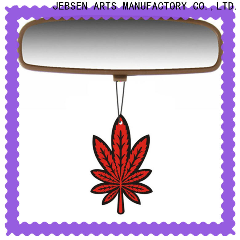 Top customize your own air freshener Suppliers for home