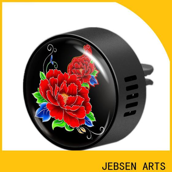 metal diffusers aroma car air freshener company for bathroom