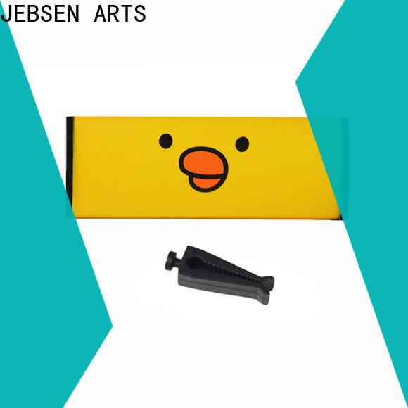 JEBSEN ARTS car air scent conditioner for car