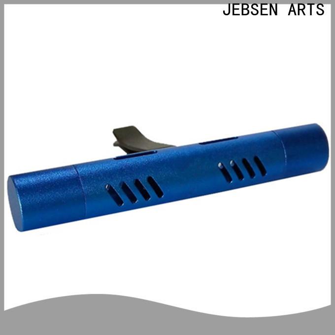 JEBSEN ARTS Top car interior air freshener Supply for bathroom