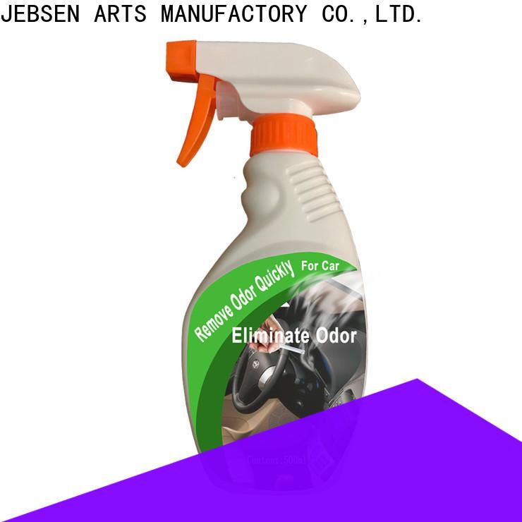 smoke interdynamics odor eliminator company for bathroom