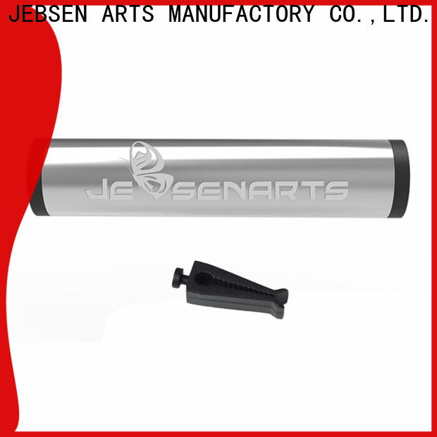 JEBSEN ARTS vehicle best long lasting car perfume conditioner for car