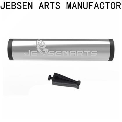 JEBSEN ARTS car fragrances products Supply for restroom