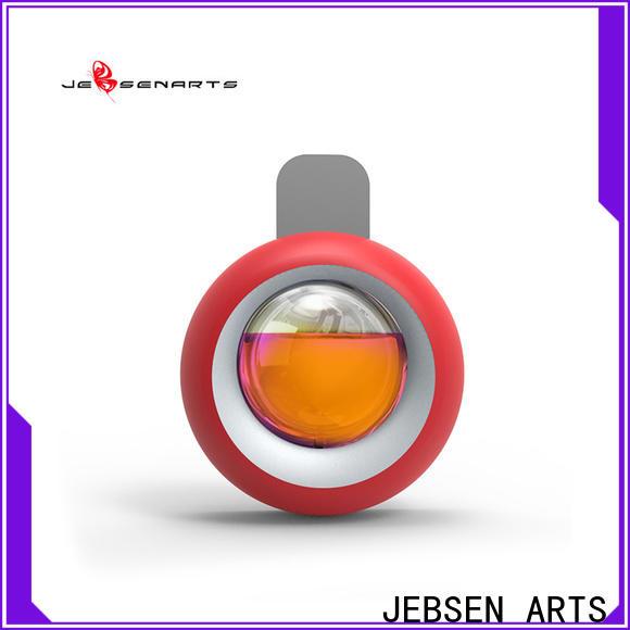 JEBSEN ARTS Latest long lasting car freshener company for hotel