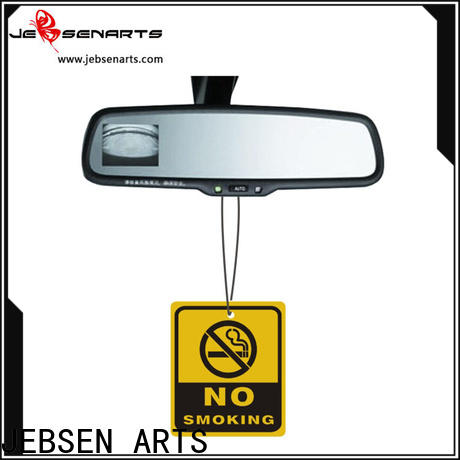 High-quality car freshener suppliers Supply for boat