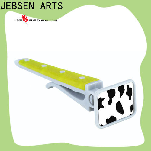JEBSEN ARTS method air freshener spray factory for hotel