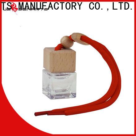 JEBSEN ARTS liquid cinnamon car freshener bottle for home