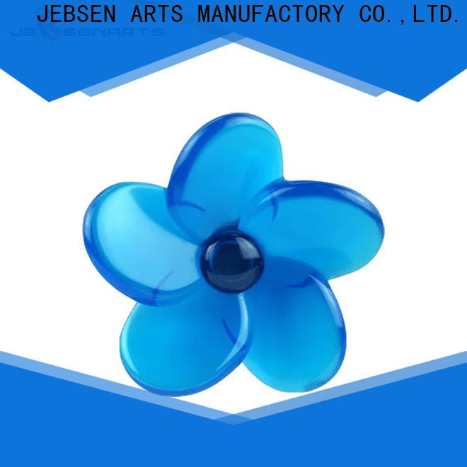 JEBSEN ARTS non spray air freshener company for dashboard
