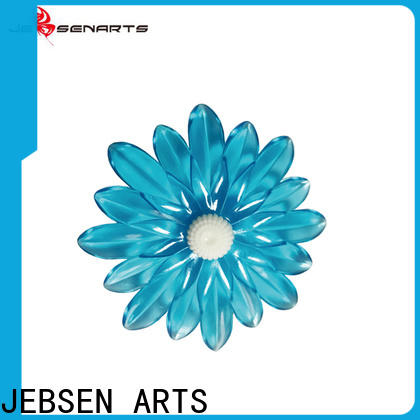 JEBSEN ARTS oem different air fresheners company for dashboard