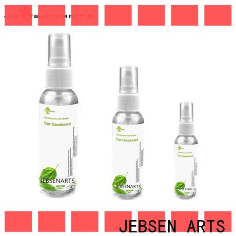 JEBSEN ARTS Best vehicle odor eliminator manufacturer for home