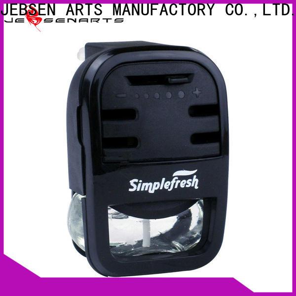 Best best automotive air freshener ambientador for gift