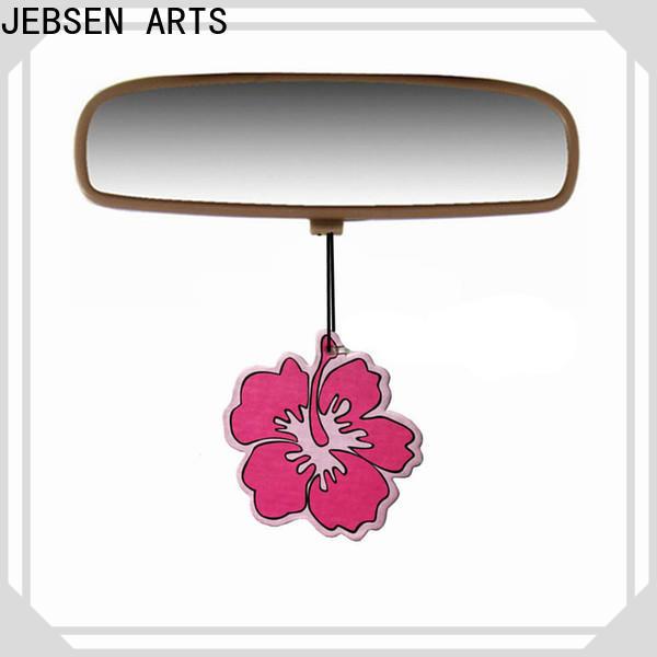 JEBSEN ARTS car freshener air company for office