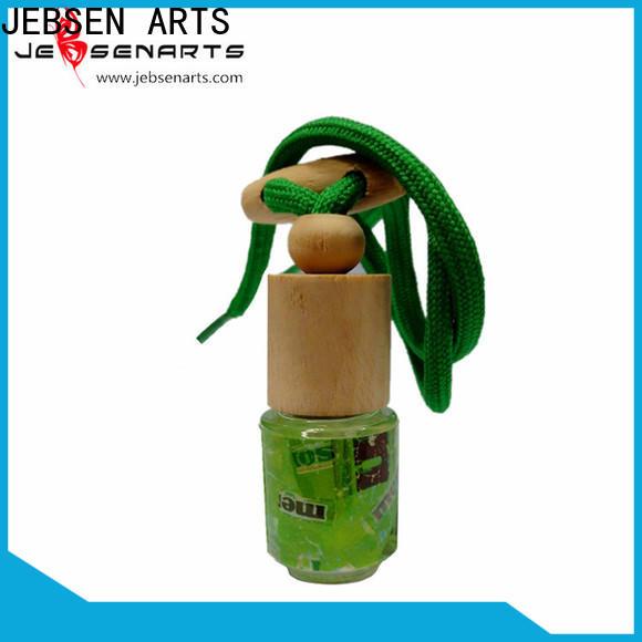 bottle perfume plug in air freshener refill liquid manufacturer for car