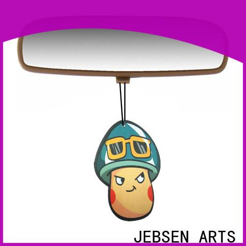 JEBSEN ARTS fragrance mixed vent freshener & deodorizer factory for restaurant