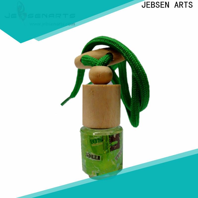 JEBSEN ARTS mint air freshener spray manufacturer for office