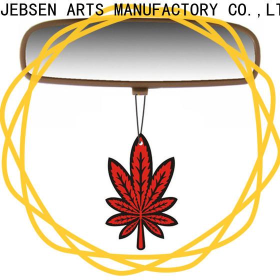 JEBSEN ARTS vent freshener & deodorizer for business for home