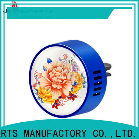 perfume car air freshener lowest price manufacturers for gift