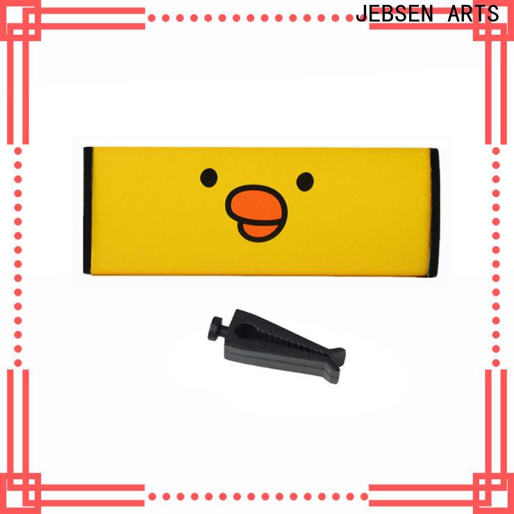 JEBSEN ARTS refresh car air freshener clip for business for bathroom