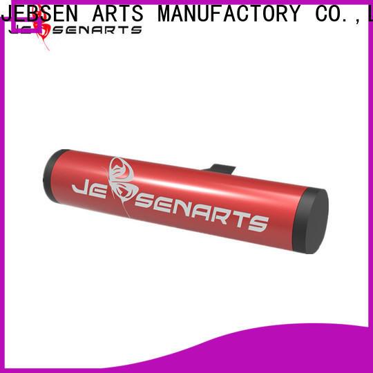 JEBSEN ARTS flavors custom car fresheners Supply for home