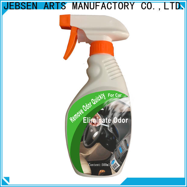 JEBSEN ARTS car interior air freshener Supply for office