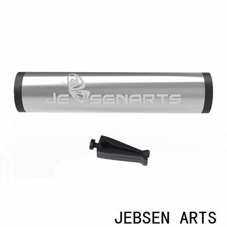 JEBSEN ARTS Latest fresh air car freshener factory for hotel