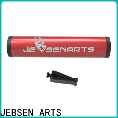 JEBSEN ARTS fist air freshener Supply for home