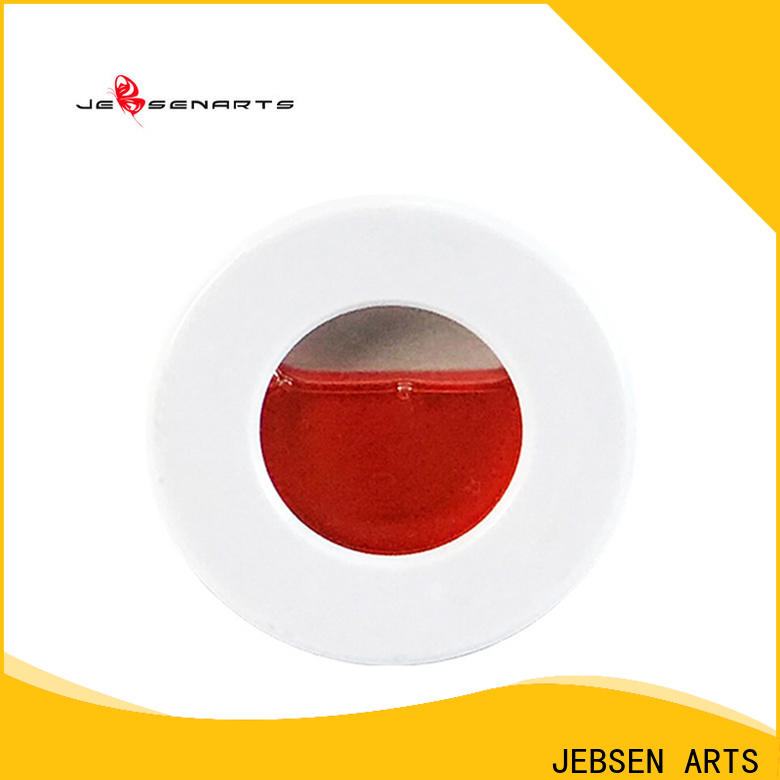 JEBSEN ARTS essential air wick car air freshener for business for office