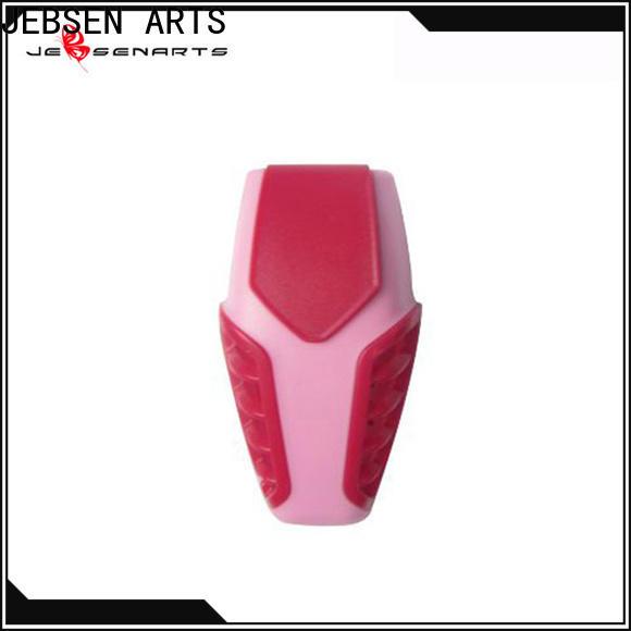 JEBSEN ARTS aerosol air freshener formulation factory for restroom