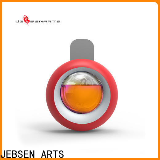 JEBSEN ARTS long lasting car freshener company for restroom